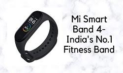Mi-Smart-Band-4-Fitness-Band