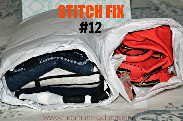 #stitchfix, Stitch Fix, Daniel Rainn, beauty blogger, fashion, fashion blogger, Pixley, urban expressions, Kut from the Kloth,