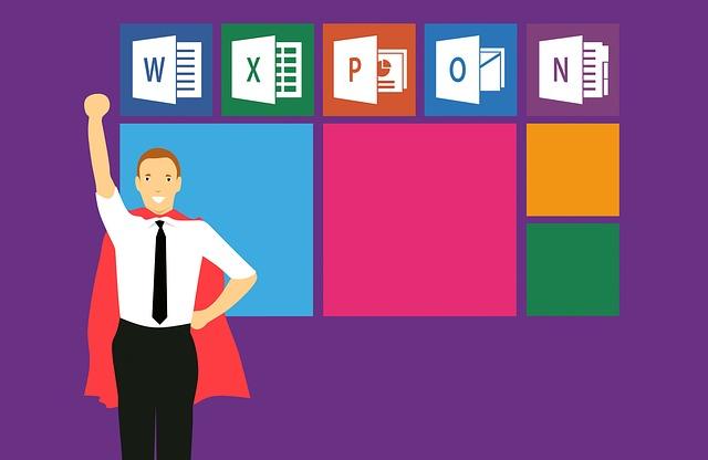 Cara Membuat Daftar Isi di MS Word Secara Otomatis