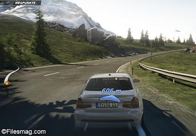crash time 5 PC game free download