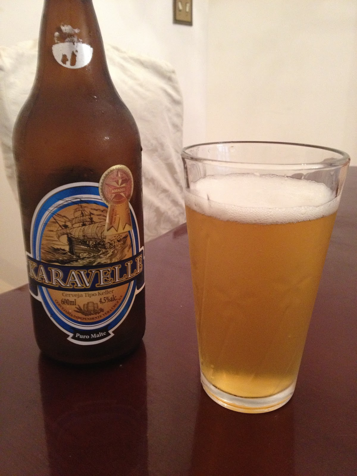 da3613ea52382 Brazilian Craft Beer