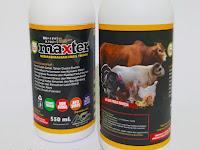 Panduan Umum Aplikasi Bio Maxter untuk Semua Ternak