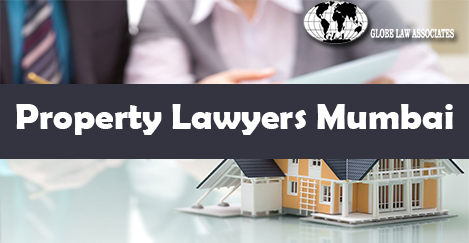 In search of property lawyer in Mumbai