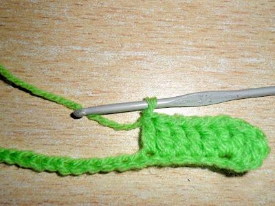tejidos artesanales en crochet como tejer un corazon en
