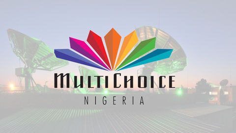 Multichoice Nigeria to Pay N5.9 Billion for Copyright Infringement ...