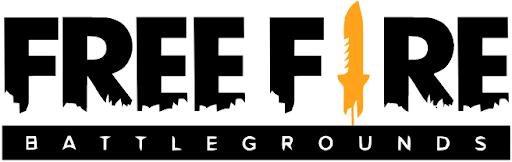 Begini !! Cara Mudah Menghitung Poin Turnamen FF ( Free Fire )