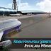 Airline Commander Hileli APK v1.3.0