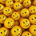 5 cara nak menggembirakan hari-hari korang.