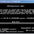 Hướng Dẫn Sửa Lỗi Bad Ổ Cứng (Fix Bad Hdd) Trên Windows.