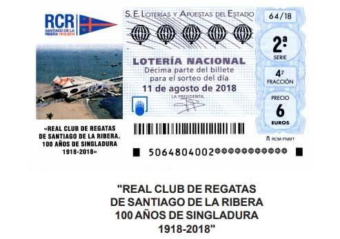 Resultado lotería nacional del sábado 11 de agosto de 2018