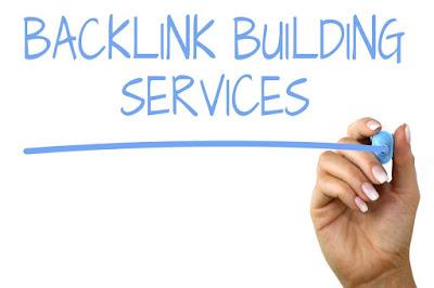 pagerank+backlink