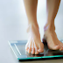 How much maximum safe weight-loss in One month we can ?