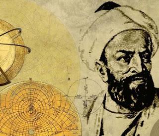 Berikut 5 Ilmuwan Matematika Muslim yang Jarang Diketahui Orang