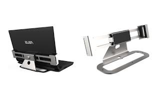 筆電防盜鎖,筆電防盜器,防盜鎖 筆記型電腦,laptop lock cable,laptop stand with lock,NL101