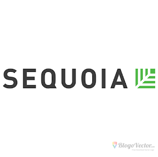 Sequoia Capital Logo vector (.cdr)