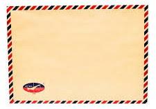 Cara mengirim dokumen penting lewat JNE