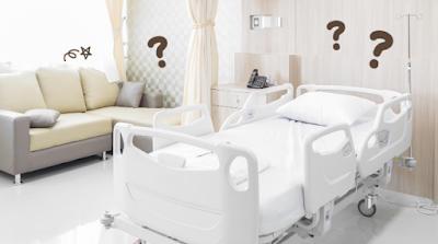 Cari Rumah Sakit