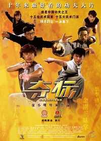 Champions (2008) Dual Audio Movie Download 300mb DVDRip 480p