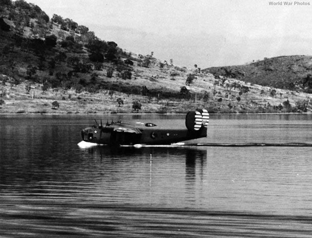 PB2Y-3 11 March 1942 worldwartwo.filminspector.com