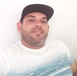 Grave acidente automobilístico com vítima fatal é registrado na zona rural de Picuí