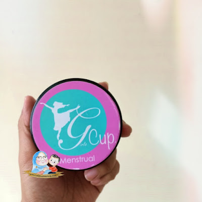 menstrual cup g cup