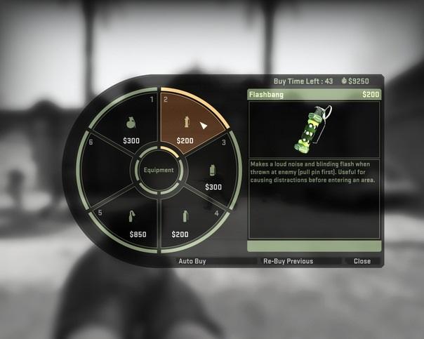 Counter Strike Г¤hnliche Spiele