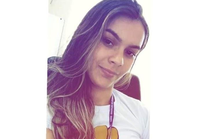 DEPRESSÃO: Conselheira Tutelar tira  a própria vida em Rondônia