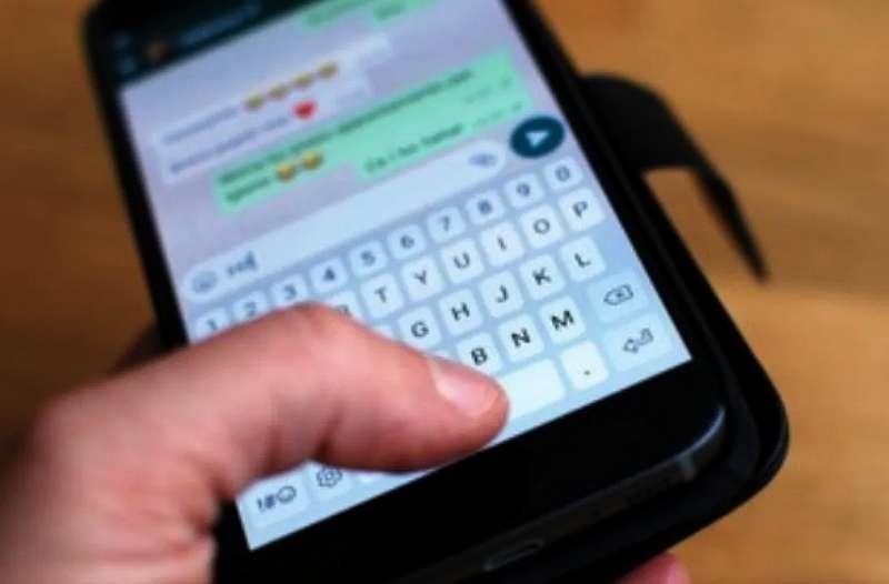 Cara Baca Chat WhatsApp Pacar yang Selingkuh Tanpa Ketahuan (techbmc.com)