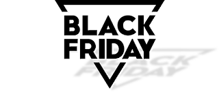 Black friday 2018 cheap smartphones to get online 1