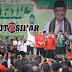 PPP Sumut Minta Warga Menangkan Paslon Djoss