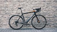 Orbea Avant Yol Bisikleti