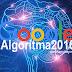 Algoritma Google terbaru tahun 2016