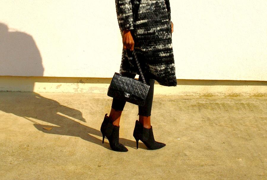 manteau-oversize-sac-chanel-timeless-vintage-boots-isabel-marant
