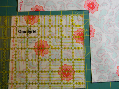 Patalier Make Your Own Crib Sheets Tutorial