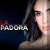 Nova versão da novela 'A Usurpadora' com Sandra Echeverría divide opiniões