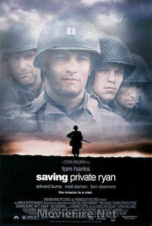 Saving Private Ryan (1998) 1080p