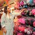 Actress Swara Bhasker visits Clovia's Kalkaji store on its first anniversary