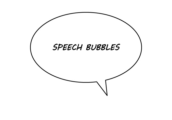 speech buuble.jpg