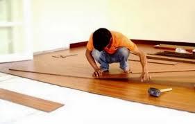 Sửa sàn gỗ tại Mỹ Đình uy tín 0972158386