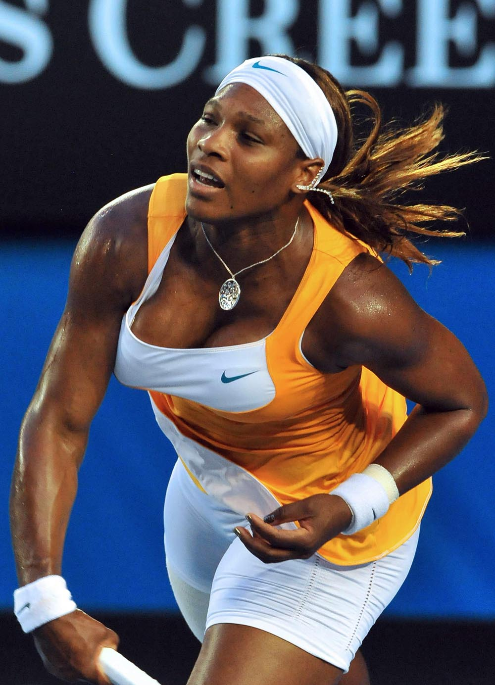 Serena Williams Hot Nude Pics