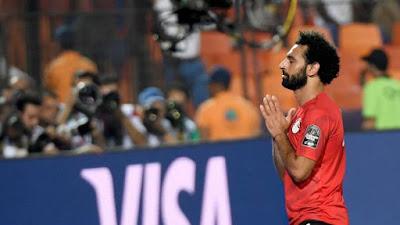 مشاهدة مباراة مصر وجنوب افريقيا بث مباشر اليوم