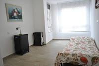 piso en venta calle zaragoza castellon dormitorio