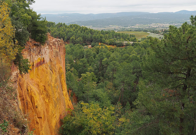 Франция, Прованс (France, Provence)