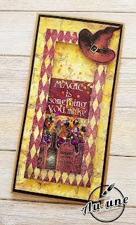 Karteczki i czekoladowniki