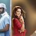 Kahaan Hum Kahaan Tum Serial Songs Download | Star Plus