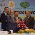 Terengganu Jana Sampah Sarap Hasil Tenaga Elektrik Pertama Di Asia Tenggara