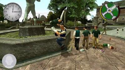 تحميل Bully apk obb للاندرويد, لعبة Bully مهكرة مدفوعة, تحميل APK Bully obb, لعبة Bully مهكرة جاهزة للاندرويد