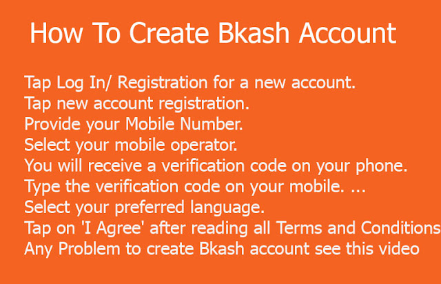 how to open a bkash account without agent open bkash account online how to open bkash app how to install bkash app How can I check my bKash account bkash apps for pc how to install bkash app bkash apps 2019 bkash apps 2018 download bkash app download for pc bkash app download link bkash apps for iPhone bkash app verification problem how to change bkash account number bkash account disable bkash helpline bkash account hack bkash offer bkash agent bkash helpline chat bkash payment Page navigation