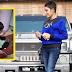 Kisah Jutawan 'Jelita' Ini Buang Payudara Untuk Kembali ke Pangkal Jalan Jadi Viral