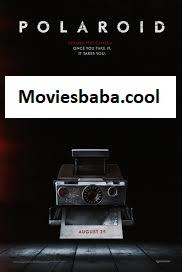 Polaroid (2019) Full Movie English Web-DL 720p